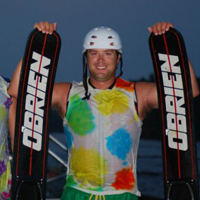 Ski Show - Muskoka Wharf @ Muskoka Wharf - Boston Pizza | Gravenhurst | Ontario | Canada