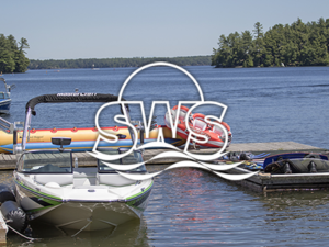 About Summer Water Sports