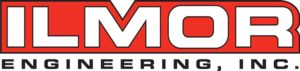 Ilmor Engineering