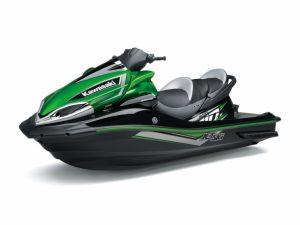 Jet Ski Ultra 310 LX